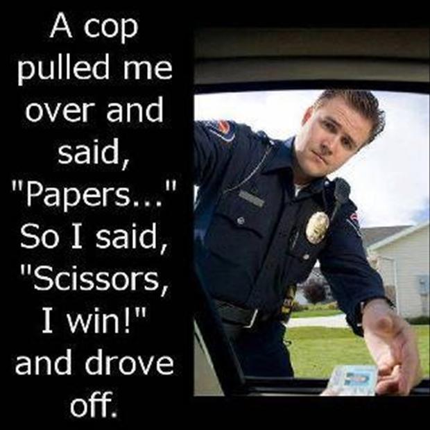 [Image: funny-cop.jpg]