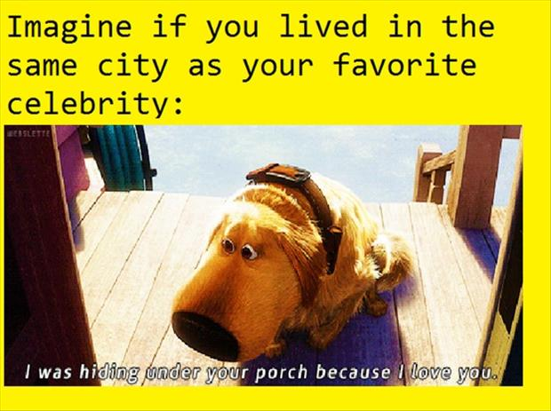 funny disney movie quotes tumblr quotes from movies tumblr funny ...